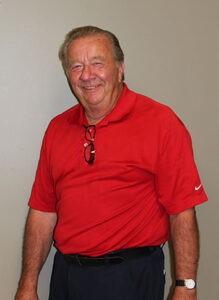 Paul Goetz