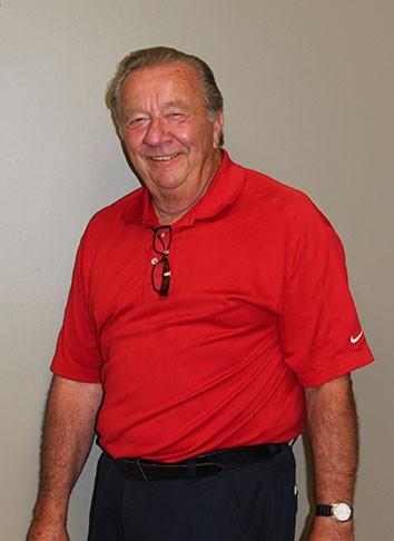 Paul Goetz : Board Member